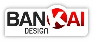 Bankai-logo vectorise
