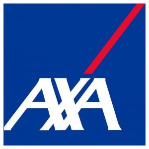 axa-banque-montpellier-1320681071
