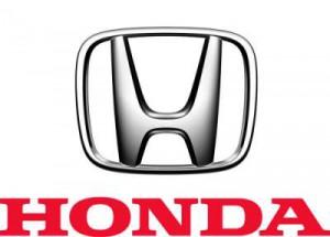 comparateur-assurance-auto-honda_5459