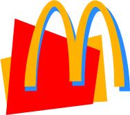 mcdonalds7 [Converti]